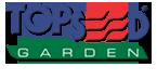 Topseed garden