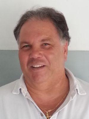 Wilson Roberto de Souza