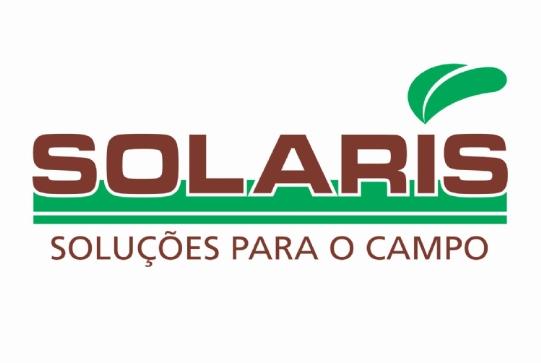 Linha Solaris