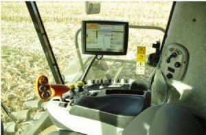 Modernização do campo atrai jovens para o agronegócio