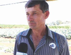Luiz Antonio Sloboda