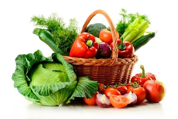 Alimentos pobres em nutrientes fazem as pessoas comerem mais