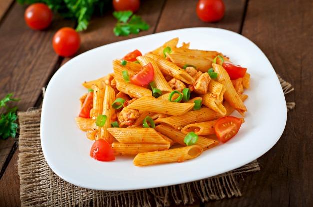 Pimentas: prepare pratos saborosos com um dos temperos mais utilizados na culinária ao redor do mundo