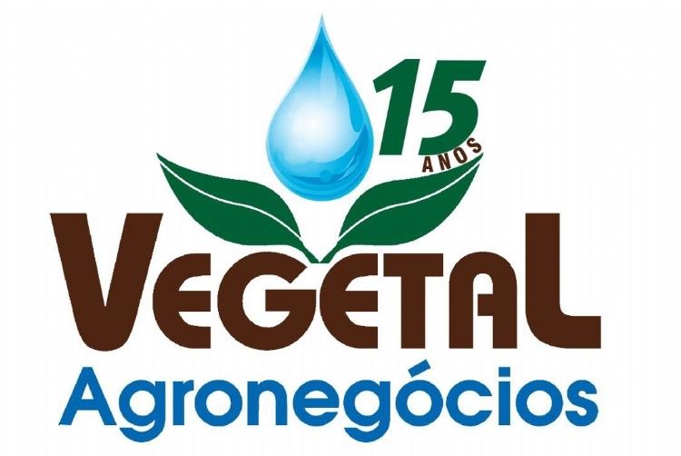Vegetal Agronegócios e Topseed Premium