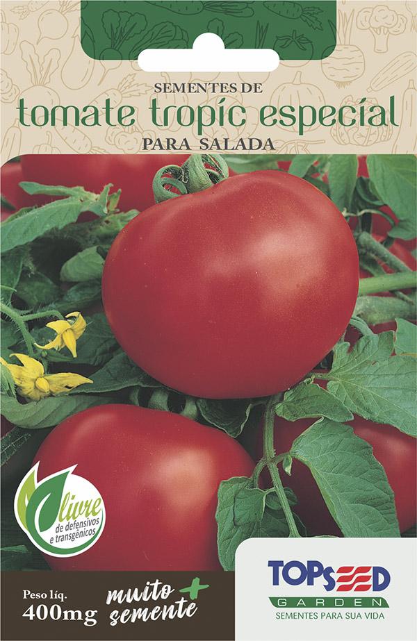 TOMATE ESP P/ SALADA (ESTACA)