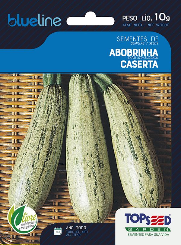 ABOBRINHA CASERTA TS
