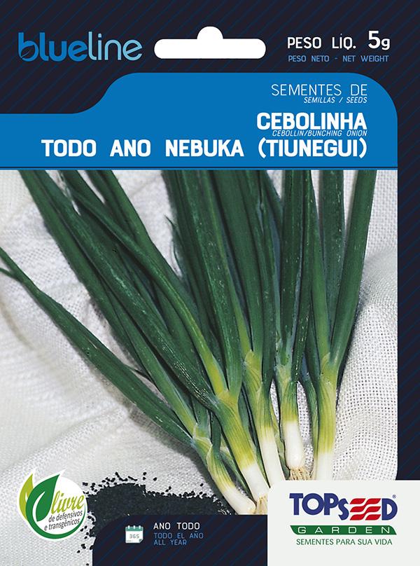 CEBOLINHA TODO ANO NEBUKA(TIUNEGUI)